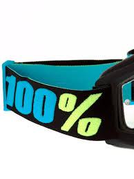 motocross goggles with camera 100 percent r core clear accuri mx goggle 100 percent