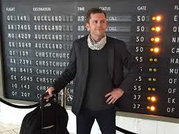 Why travel hacker chris guillebeau favors the chase sapphire