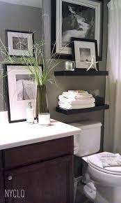 best 25 s bathroom decor best 25 powder room decor ideas on half bathroom