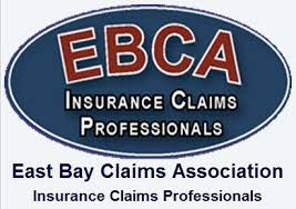 awards and professional associations east bay flooring