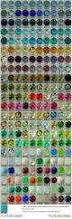 types of opal cubic zirconia loose cz stones and lab created synthetic gemstones