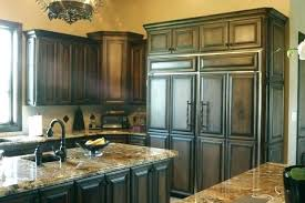 wood stain kitchen cabinets best wood stain for kitchen cabinets ljve me