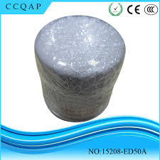 nissan skyline oil filter online buy wholesale nissan oil filters from china nissan oil