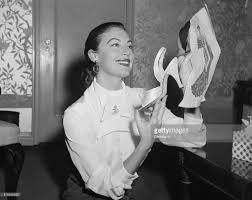 the barefoot contessa photo collection ava gardner the barefoot