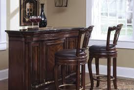 Corner Bar Cabinet Ikea Bar Ideas Corner Bar Furniture Stunning Bar Cabinet Set Image Of