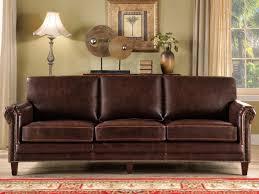 avis vente unique canapé canapés et fauteuils en cuir vieilli chocolat