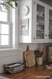 Nantucket Beadboard Prices - unfinished beadboard kitchen cabinets kitchen fascinating