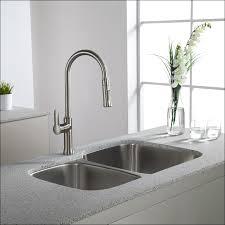 Lowes Delta Kitchen Faucet by Lowes Delta Bathroom Sink Faucets Delta At Lowe U0027s Kitchen Faucets