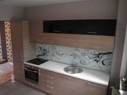 plexiglas für küche die individuelle küchenrückwand für deine küche mit tollen motiven