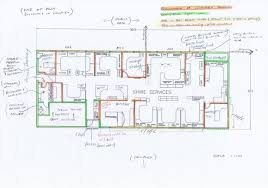 space planner office space planning free software home design home design ideas