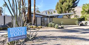 100 palm springs home design expo joshua tree houses make