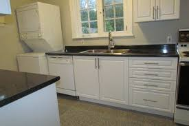 Gallery Photos Of White Cabinetry For Bathrooms Toronto Kitchen - Cheap kitchen cabinets toronto
