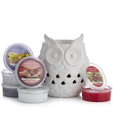 http www phomz com category yankee candle yankee candle glowing