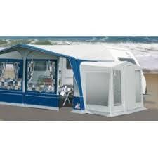chambre pour auvent caravane tente intérieure chambre 2 places pour auvents et tentes
