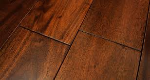 royal mahogany lacquered solid wood flooring direct wood flooring