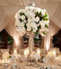 white centerpieces amazing of white wedding flowers centerpieces white wedding