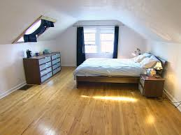 Attic Bedroom Design Ideas Attic Bedroom Design Ideas 1 Bedroom Attic Bedroom Design Ideas