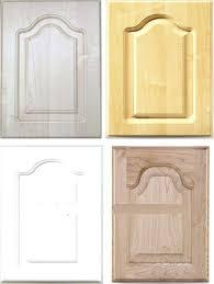 Door Knobs Kitchen Cabinets Cabinet Door Knobs Happyhippy Co