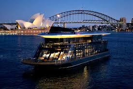 sydney harbour cruise starship nye sydney harbour cruise