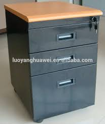 sous bureau steel small mobile cabinet steel office desk buy steel