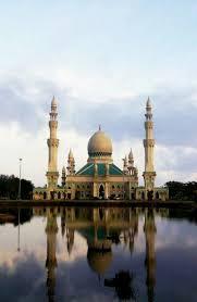 sultan hassanal bolkiah diamond car 40 best travel to brunei images on pinterest southeast asia
