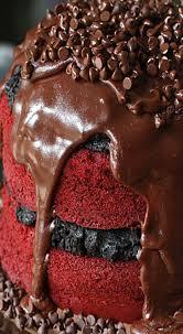 119 best red velvet images on pinterest red velvet recipes