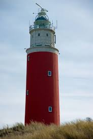 netherlands lighthouse map 635 best leuks images on light house and