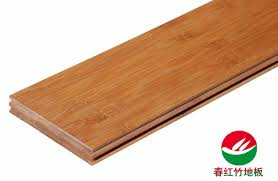 Solid Bamboo Flooring Eco Forest Bamboo Flooring Eco Forest Bamboo Flooring Suppliers