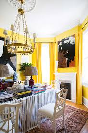 melissa rufty on the road southern style now love reese blogdraper james blog