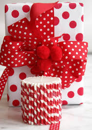 christmas gift wrapping supplies two colors and buy all your gift wrapping supplies in those