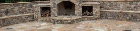 Mortar Mix For Patio Mortared Flagstone Patio Stone Forest Materials Llc