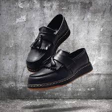 dr martens black friday sale 70 best dr martens wishlist images on pinterest shoes dr