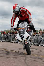 road legal motocross bikes 15 best motorcycle images on pinterest motorbikes sports and stunts