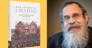 chabad books the secret of chabad chabad lubavitch center of ocala