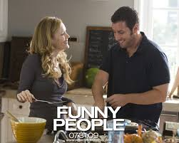 watch streaming hd funny people starring adam sandler seth rogen