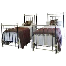 Girls Iron Beds by Bed Frame Girls Bedroom Stunning Image Of Bedroom Design