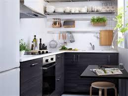 cuisine fonctionnelle plan cuisine fonctionnelle petit espace 2 cuisine fonctionnelle plan