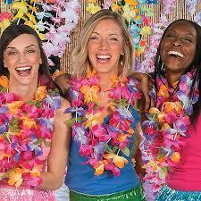 luau decorations luau party supplies luau party ideas hawaiian theme party