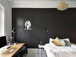 Paint Colors For Bedroom Paint Color Portfolio Black Bedrooms Apartment Therapy