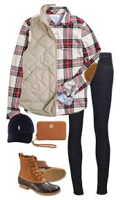 women s clothing best 25 womens preppy ideas on preppy clothes
