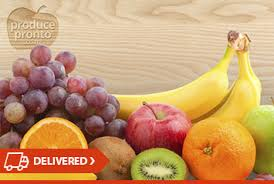 fresh fruit delivery office fruit baskets fresh milk and flower delivery in auckland nz