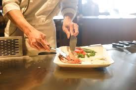 enlever odeur de cuisine enlever l odeur du poisson à la cuisson