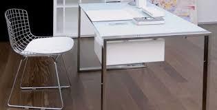 Modern Desk Sale by Uncategorized Small Modern Desk Amazing Small Writing Table