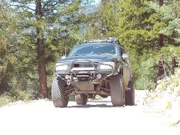 The Black Hole Ford Explorer And Ford Ranger Forums Serious