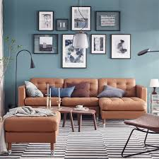 rona brown kitchen cabinets https www ikea eg en rooms living room gallery a calm