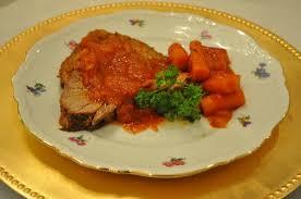 barefoot contessa best recipe for beef tenderloin 28 images