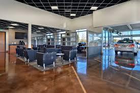 home design denver interior design denver interior design designs and colors modern