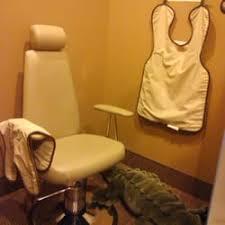 Comfort Dental Las Vegas Adventure Smiles Dentistry For Children 53 Photos U0026 53 Reviews