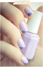 40 best nails images on pinterest enamels make up and hairstyles