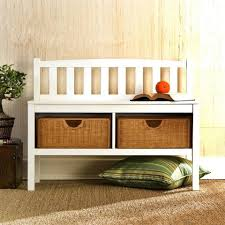 mudroom storage bench ideas home inspirations design